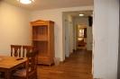 Appartement__2