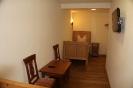 Appartement__7