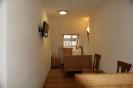 Appartement__8
