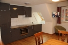 Appartement__9