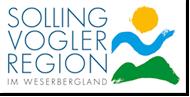 Solang-Vogler-Region
